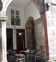 Bar Hostal Suso