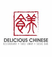 Delicious Chinese Restaurant & Sushi Bar