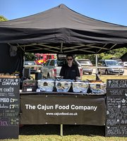 The Cajun Food Company