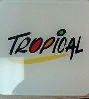TROPICAL TAPAS