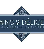 Pains & Delices