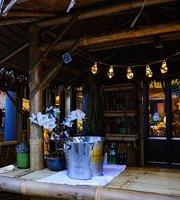 Noi Thai Weggis