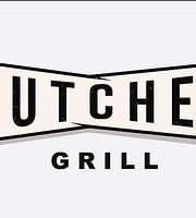 Butcher Grill
