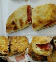 Pizzeria ''Le Quattro Stagioni''