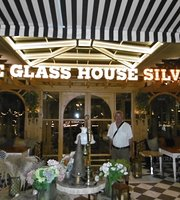 The Glass House Silver