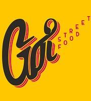 Goi Streetfood