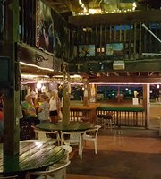 The Pavilion Bar & Grill