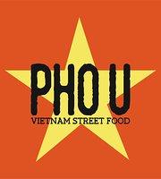Pho U