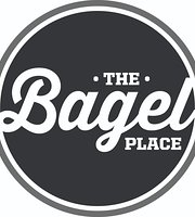 The Bagel Place
