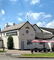 Charnwood Arms, Hungry Horse
