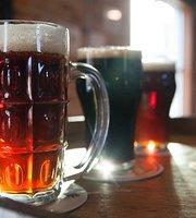 Kalispell Brewing Company