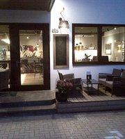 Cafe Laurens & Lena