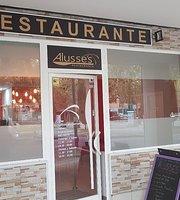 Alusses Restaurante