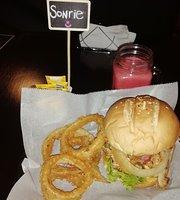 Stick N Sauce