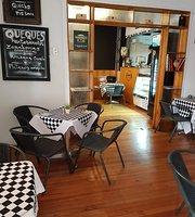 Adelle Emporio & Cafe
