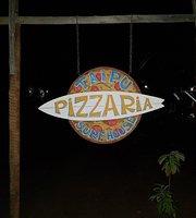 Taipu Surf House Pizzaria