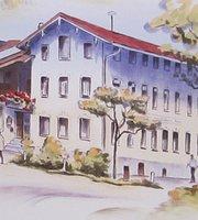 Gasthaus Goldener Adler