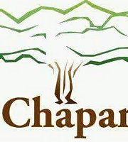 O Chaparro