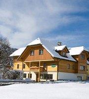 Gasthaus Schafferwirt