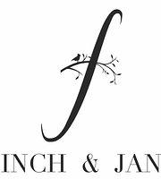 Finch & Jane