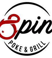 Spin Poke & Grill