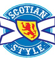 Scotian Style