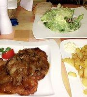 Lilo's Restaurant and Weinstube
