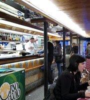 Bar Rizzo (Mogo G)