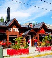 Memphis Parrilla Resto Bar
