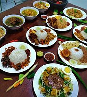 Jatim Kitchen