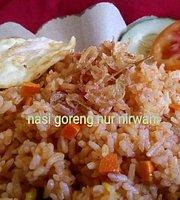 Nasi Goreng Nur Nirwani