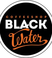 Black Water Coffeeshop