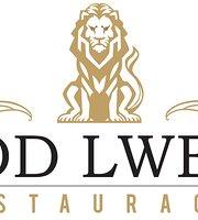 Pod Lwem Restaurant
