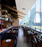 Brotzeit Bier Bar & Restaurant (China World Mall)