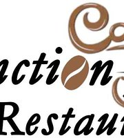 Junction Cafe & Restaurant