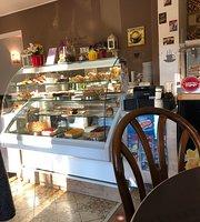 Cafe Am Park