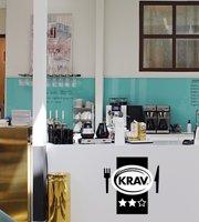 Kulturkvarterets Cafe & Bistro