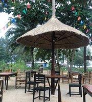 Wood Bridge Bar & Restaurant