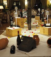 La Bianca - Borgo San Luigi Restaurant