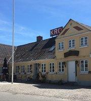 Truust Kro Restaurant