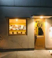 Italy Cafeteria Necco