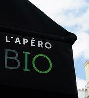 L'Apero Bio