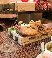 Mosto Wine House