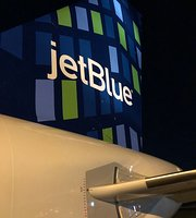 jetblue 581