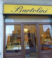 Pasticceria Bartolini