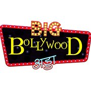 Big Bolly Wood Adda