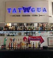 Tatagua
