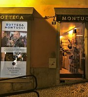 Bottega Montucci