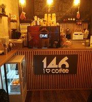 146 I love Coffee