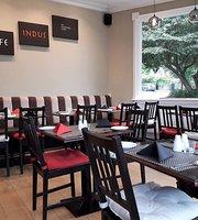 Cafe Indus